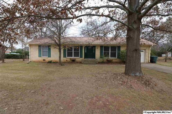 2122 Cecille Dr. S.W., Huntsville, AL 35803 Photo 2