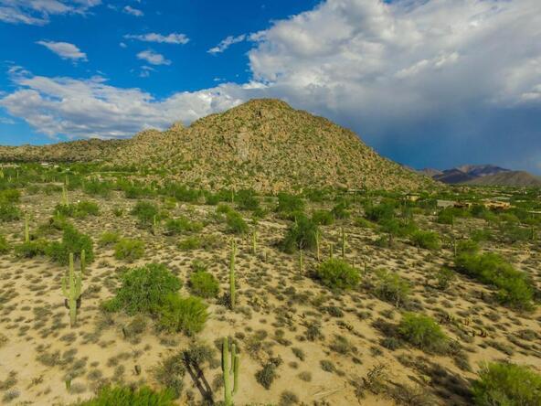 9320 E. Jomax Rd., Scottsdale, AZ 85262 Photo 24