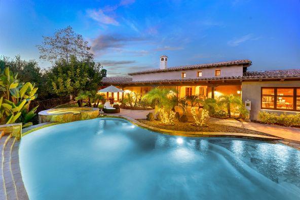 7631 Iluminado, San Diego, CA 92127 Photo 1