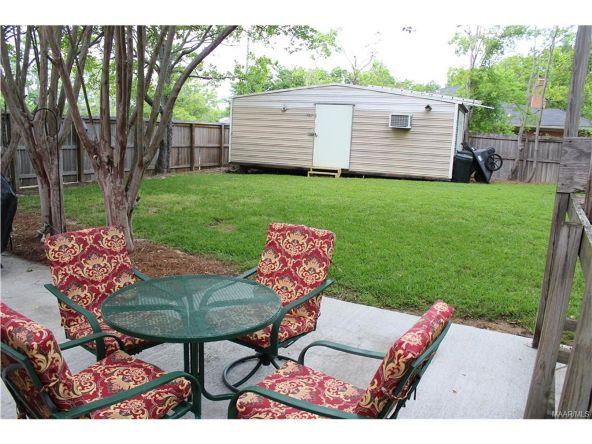 4513 Vaughn Rd., Montgomery, AL 36106 Photo 18