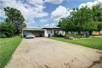Home for sale: 601 S. Mitchell Avenue, El Reno, OK 73036