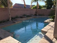 Home for sale: 7137 Royal Melbourne Dr., Las Vegas, NV 89131