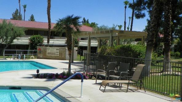 550 N. Villa Ct., Palm Springs, CA 92262 Photo 15