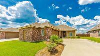 Home for sale: 129 Lake Accardo, Thibodaux, LA 70301