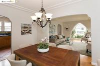 Home for sale: 4164 Lincoln Avenue, Oakland, CA 94602