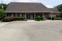 Home for sale: 12320 la Hwy. 44, Gonzales, LA 70737