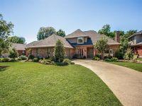 Home for sale: 2707 Foxcreek Dr., Richardson, TX 75082