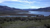 Home for sale: 31575 Shoshone Way, Oak Creek, CO 80467