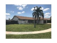 Home for sale: 1746 Wisteria St., Wellington, FL 33414