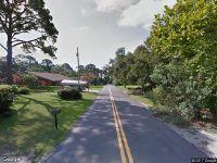 Home for sale: Idaho, Carrabelle, FL 32322