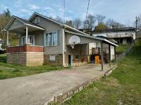 Home for sale: 501 Tulip St., Hazard, KY 41701