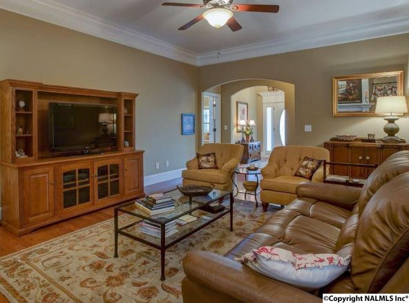 110 Bilton Dr., Harvest, AL 35749 Photo 6