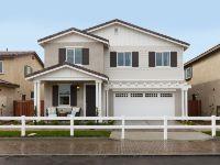 Home for sale: 4325 Adams St, Riverside, CA 92504