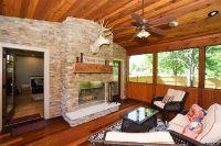 Home for sale: 8 Skipper Hill la, Malta, NY 12020