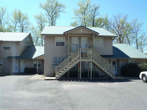 183 River Mill Ct., Hot Springs, AR 71913 Photo 23