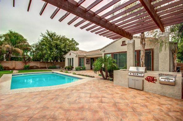 460 E. Alamosa Dr., Chandler, AZ 85249 Photo 23