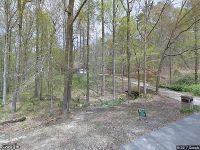 Home for sale: Greenhill, Sylacauga, AL 35150