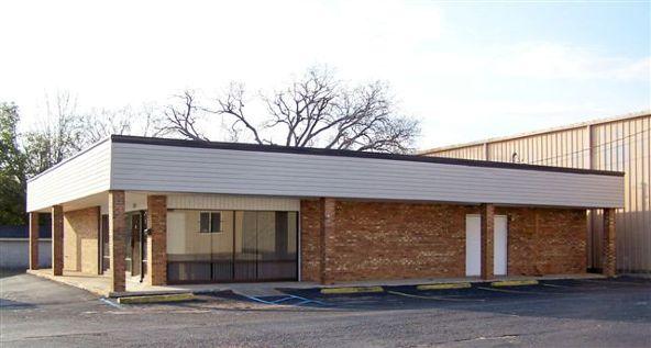 204 Newton St., Dothan, AL 36303 Photo 5