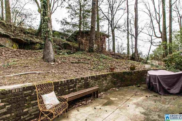 3905 Memory Brook Cir., Mountain Brook, AL 35213 Photo 20