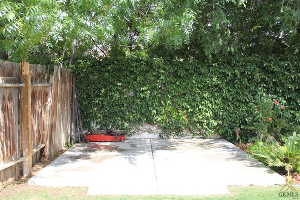 1104 Woodmont Dr., Bakersfield, CA 93312 Photo 35