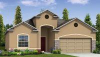 Home for sale: 589 Sardinia Circle, Davenport, FL 33837
