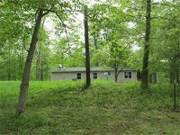Home for sale: 2645 North Middle Patton Park Ln., Martinsville, IN 46151