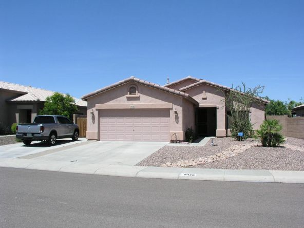 9438 W. Albert Ln., Peoria, AZ 85382 Photo 3