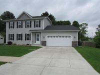 Home for sale: 101 Green Ash Ln., Johnson Creek, WI 53094