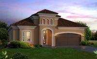 Home for sale: 112 Pienza Avenue, Ponte Vedra, FL 32081