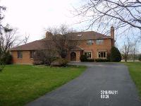 Home for sale: 34 Brandywine Rd., South Barrington, IL 60010