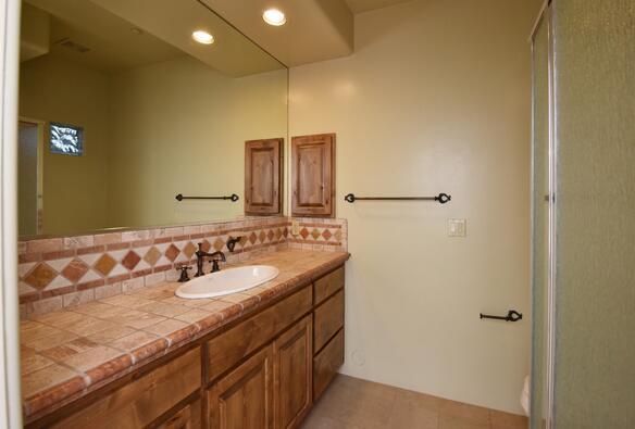 11160 E. Troon Mountain Dr., Scottsdale, AZ 85255 Photo 25
