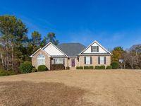 Home for sale: 3081 Prospect Rd., Rutledge, GA 30663