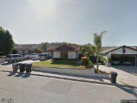 Home for sale: Avenida Monte, San Dimas, CA 91773