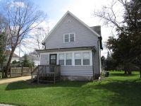 Home for sale: 16417 Il Route 173, Harvard, IL 60033