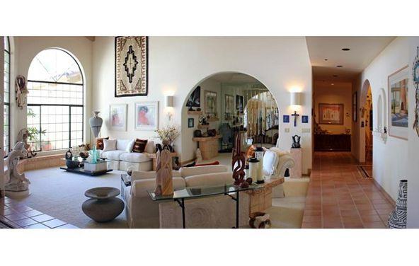 2425 Garretson Avenue, Corona, CA 92881 Photo 14