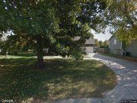Home for sale: Beacon Hill, Wichita, KS 67220