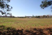 Home for sale: 0 Love Ln. Rd., Hillsboro, TN 37355