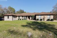 Home for sale: 5771 Green Rd., Middleburg, FL 32068