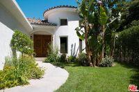 Home for sale: 3692 Avenida del Sol, Studio City, CA 91604