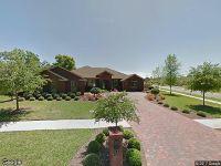 Home for sale: Marsh Island, Lynn Haven, FL 32444
