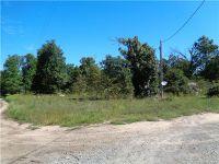 Home for sale: 116519 S. 4215 Rd., Eufaula, OK 74432