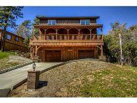 Home for sale: 162 Wylerhorn Dr., Crestline, CA 92325
