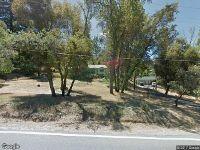 Home for sale: Rd. 426, Oakhurst, CA 93644
