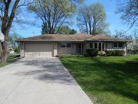 Home for sale: 1433 Winaki Trail, Algonquin, IL 60102