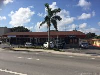 Home for sale: 6300 Miramar Pkwy, Miramar, FL 33023