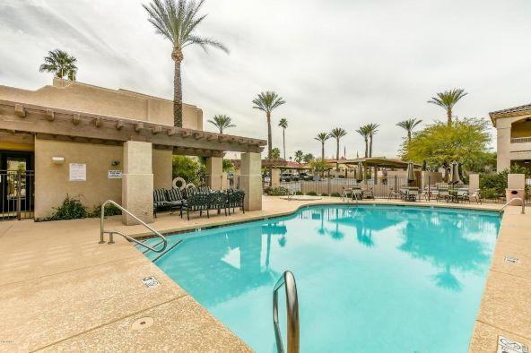 14815 N. Fountain Hills Blvd., Fountain Hills, AZ 85268 Photo 1