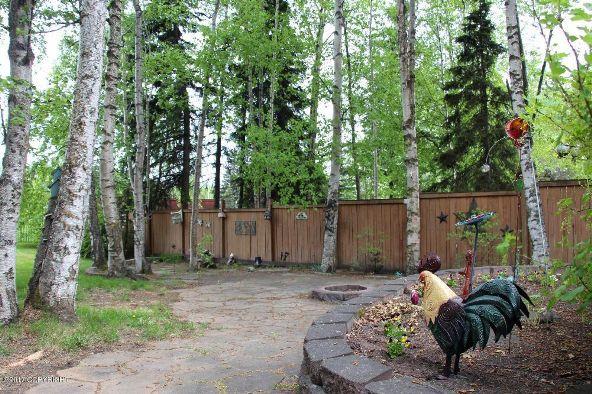 2012 Steeple Dr., Anchorage, AK 99516 Photo 40