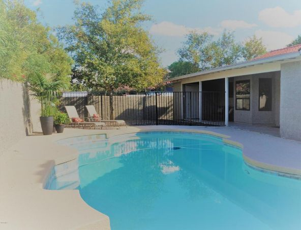 440 E. Encinas Avenue, Gilbert, AZ 85234 Photo 38