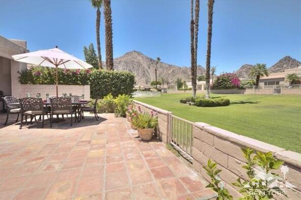 48512 Via Encanto, La Quinta, CA 92253 Photo 16