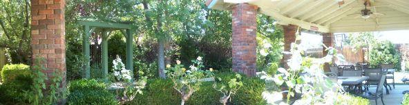 9812 Anaparno Ct., Bakersfield, CA 93312 Photo 37
